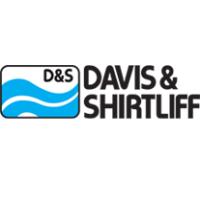 Davis and Shirtliff
