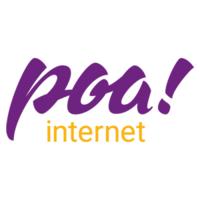 POA Internet